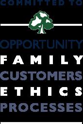 Family Customers